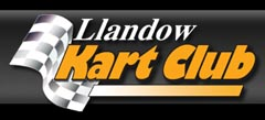 Llandow Kart Club