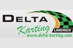 Delta Karting