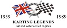KartingLegends