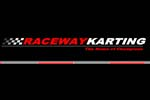 Raceways Karting