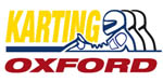 Oxford Karting