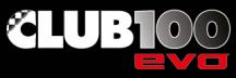 Club 100 racing