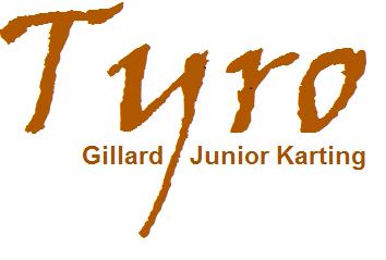 Tyro Karting