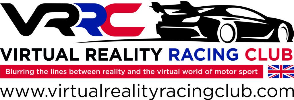 Virtual Reality Racing Club